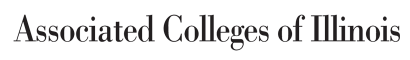 Associated Colleges of Illinois