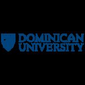 Dominican-University-175x175