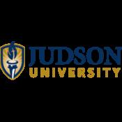 Judson-University-1-175x175