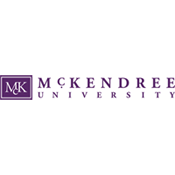 McKendree resize 3