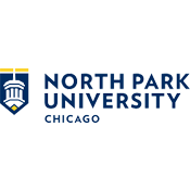 North-Park-University-2016-logo-resize-175x175