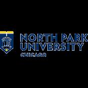 North-Park-University-2016-logo-resize-175x175