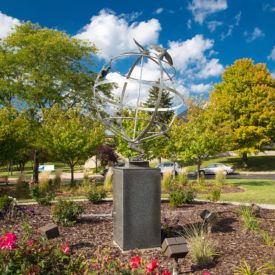 rockford-university-jane-addams-international-peace-garden-news