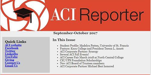 Fall-2017-ACI-Reporter mast