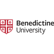 Benedictine-PNG-edited-red-bl