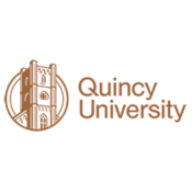 Quincy_Logo_CMKY_Brown.resize