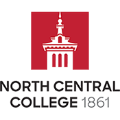 North-Central-College-2019.web.edited