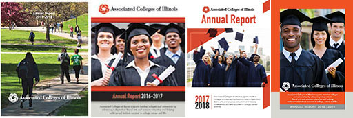 4-annual-report-covers