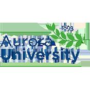 Aurora-University-2.resize