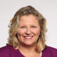 Debbie-Osgood.web