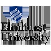 Elmurst-University_stacked_PMS288.edited
