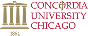 CUC_2C-Logo_PMS-resize