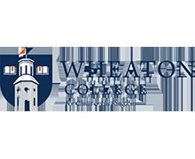 WHEATON_Horizontal_3c_Logo.Web