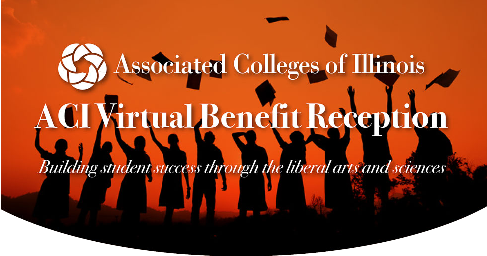 ACI-Benefit-Reception-Header-edited.web2